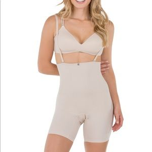 Body After Baby Shapewear